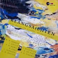 Klaus Hinrich Stahmer Reinbert Evers Klangsa(e)iten CD