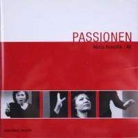 Klaus Hinrich Stahmer Maria Kowollik CD