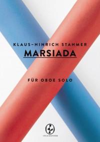 Klaus Hinrich Stahmer Marsiada