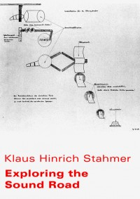 Klaus Hinrich Stahmer Exploring the Sound Road
