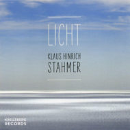 stahmer-licht-cd-cover2