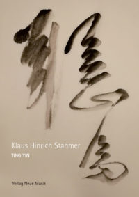 stahmer-tingyin-cover